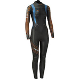 wetsuit, rental, tri,triathlon, ironman, blue seventy, best