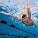 Finis Adult Swimmer's Snorkel