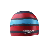cap, swim ,speedo, swim cap, best, 2015, fast, cap, best