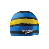 Speedo Flash Forward Cap