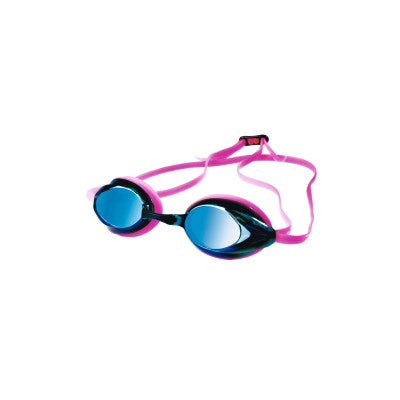 1d8dd96980c Speedo Women s Vanquisher 2.0 Mirrored Goggle