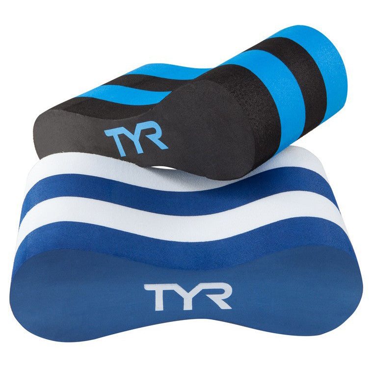 TYR Adult Pull Float