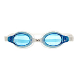 TYR Kids Swimple Goggle