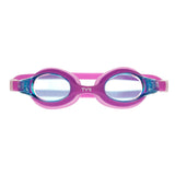 TYR Kids Swimple Metallized Goggle