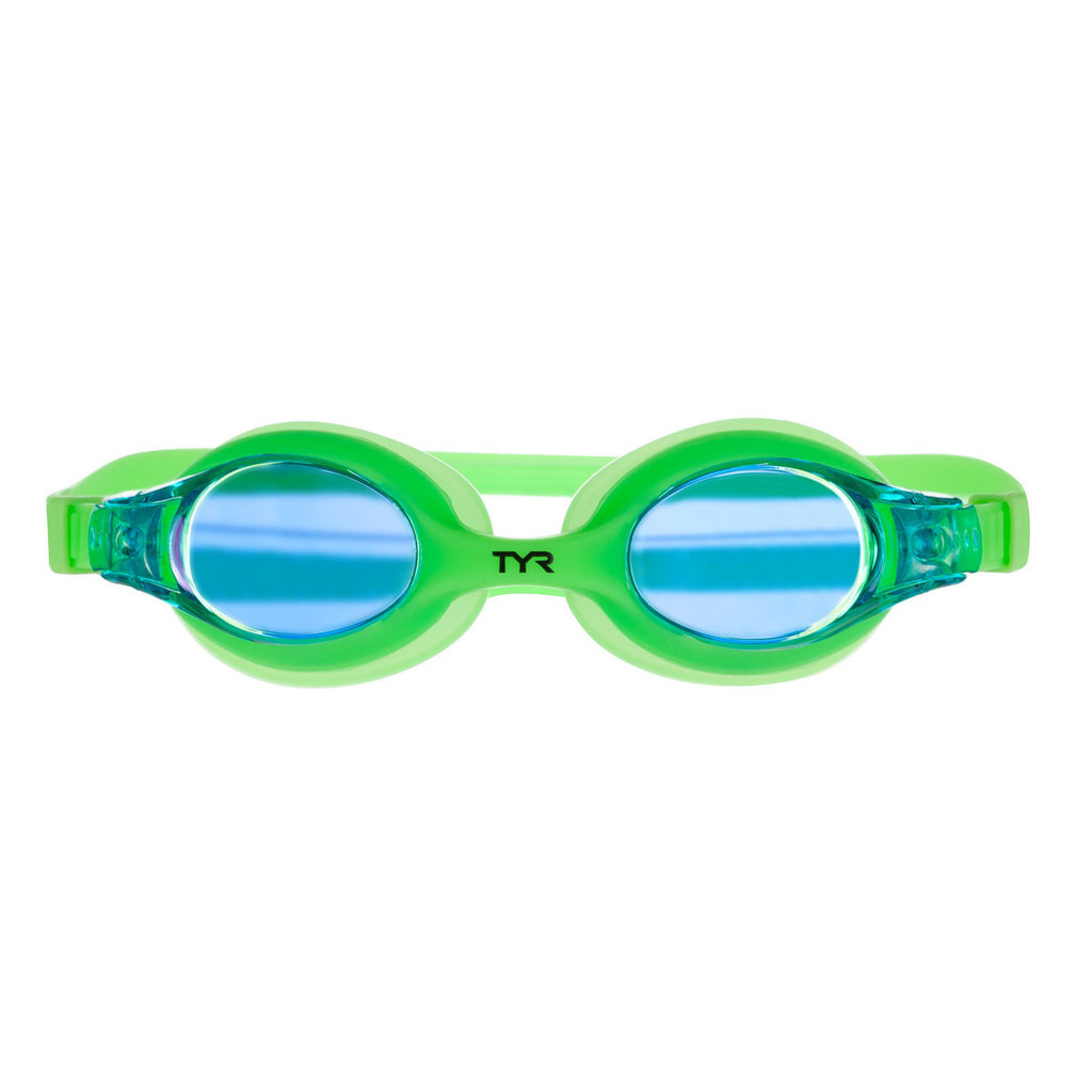 metallized,tyr, kids, tyr, goggles