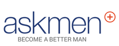 Ask Men Logo