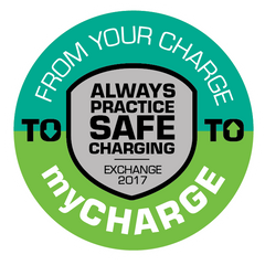 mycharge exchange logo