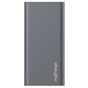 RazorUltra 16000mAh Portable Charge for Smartphones Front