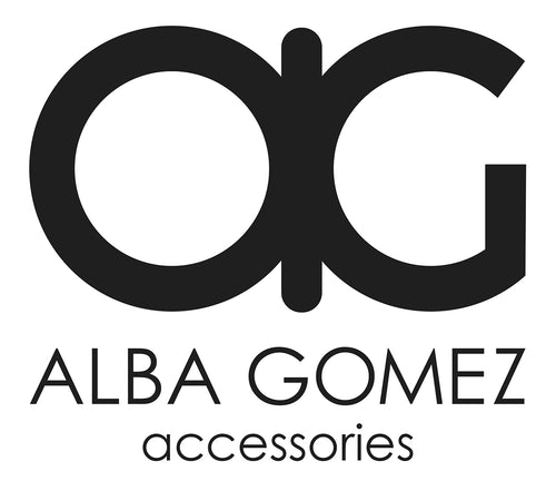 albagomezaccessories