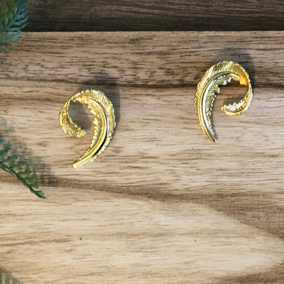 Necocli Earrings