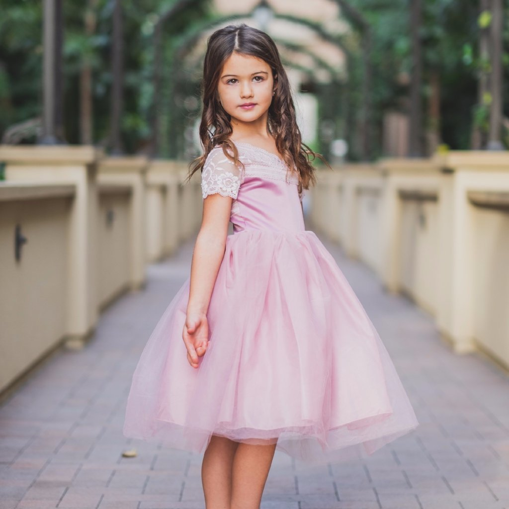 b7bf0e5b01 Little Trendsetter - Unique Children's Clothing | Kids Clothes Online