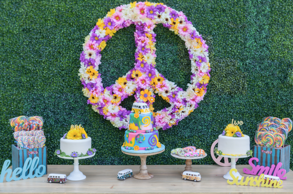 Kidchella_candy_table