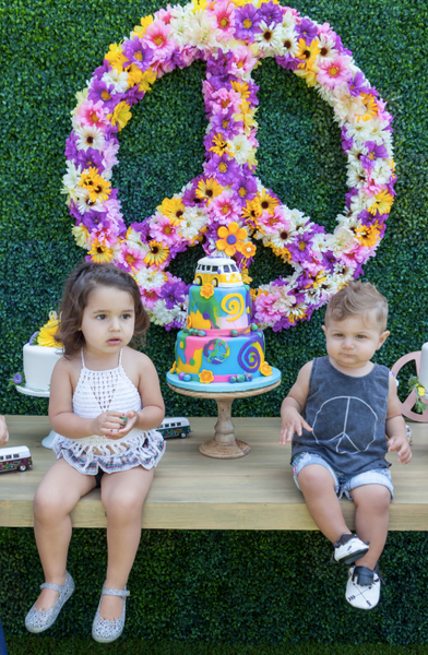 kidchella_themed_birthday_party