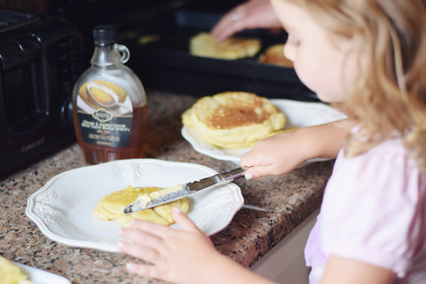 birthday_pancakes_little_trendsetter