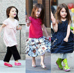 celebrity-kid-clothes-online