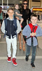 celebrity-kids-clothing-styles