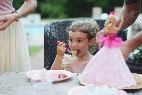 little_trendsetter_amelie_ballerina_party
