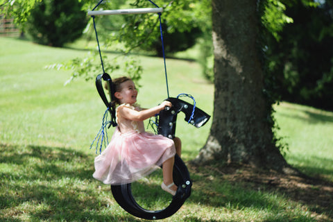 tire_swing_little_trendsetter