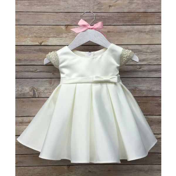 931cdbcd7 Special Occasion - Little Trendsetter