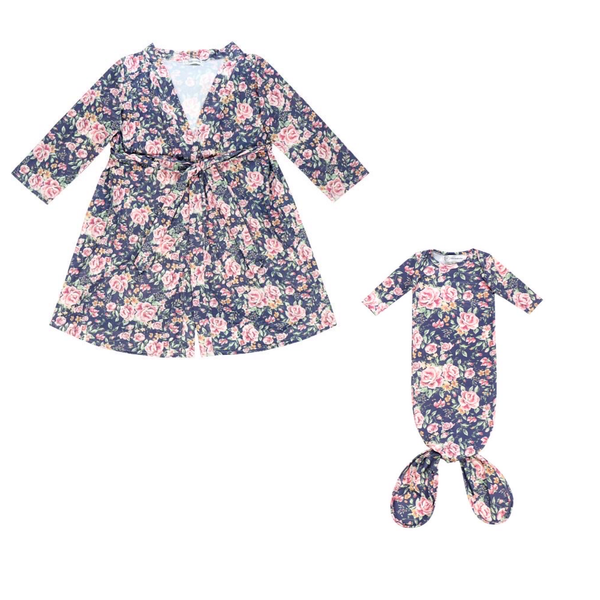 Mommy & Me Garden Lounge Collection