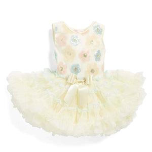 Pretty Pastels Pettidress