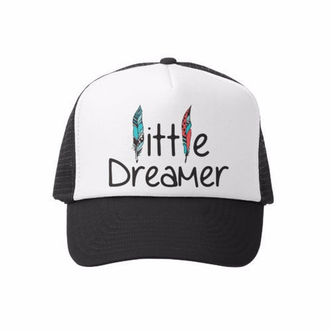 Little Dreamer Hat