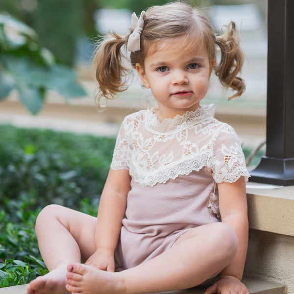 6adf1fc18 Shop the Latest Baby Trends - Little Trendsetter