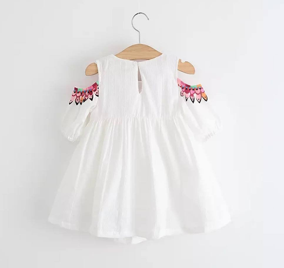 Little Trendsetter Unique Children S Clothing Kids Clothes Online