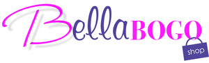 Bellabogo.com