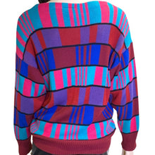 Load image into Gallery viewer, St Michael Vintage Sweater Size M/L