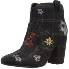 Load image into Gallery viewer, Indigo Road Juke Boots Size 8-1/2