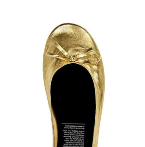 Rollasole Gold Digger Size Medium 7.5-8.5