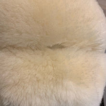 Load image into Gallery viewer, Genuine Sheepskin Russian Style Hat