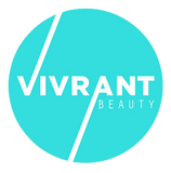 Vivrant Beauty