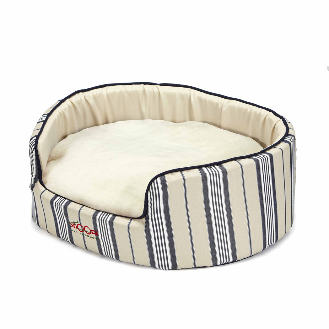 Buddy Bed Woolly Sorrento
