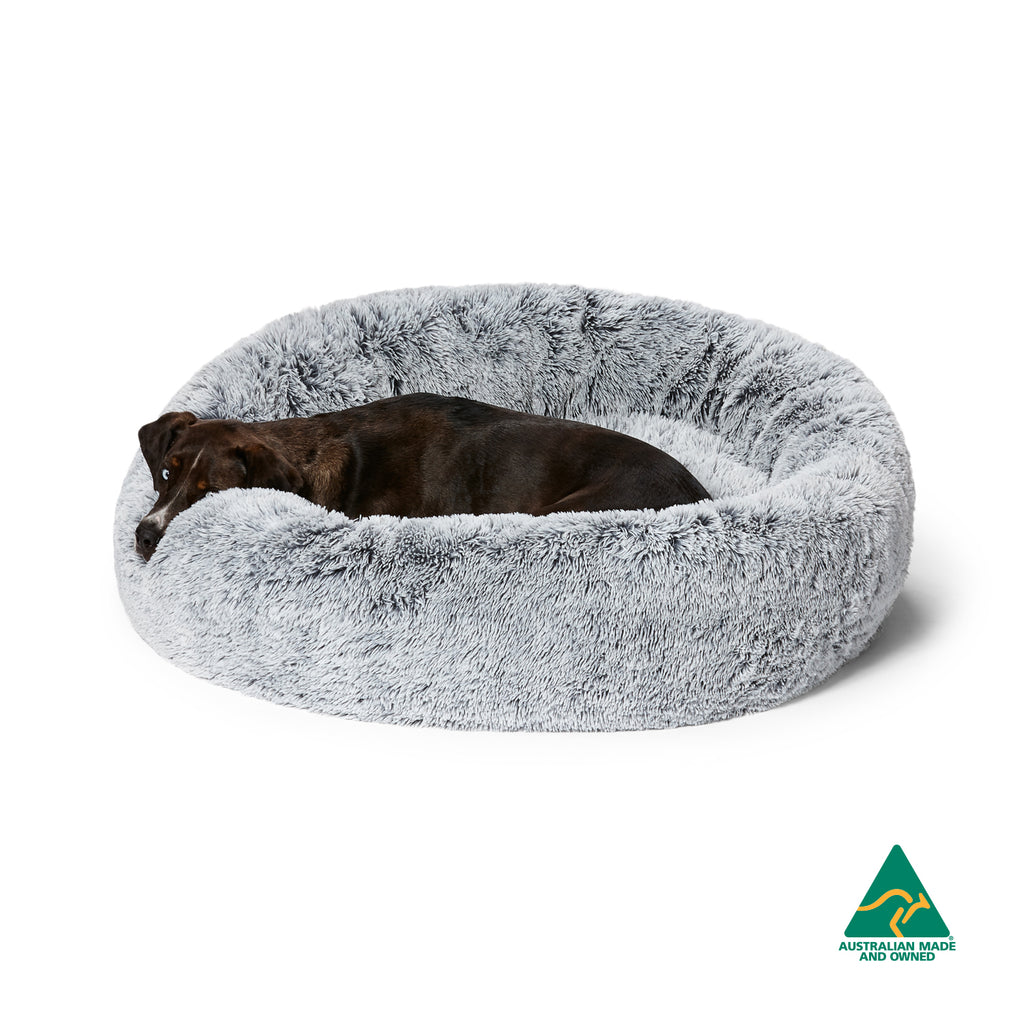 Cuddler Silver Fox Snooza Pet Products