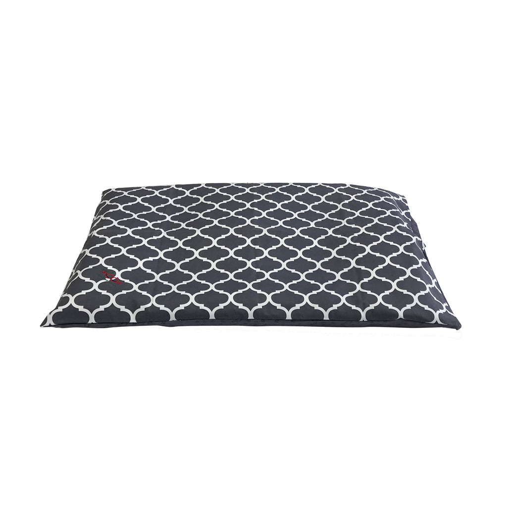 Pet Futon Lattice