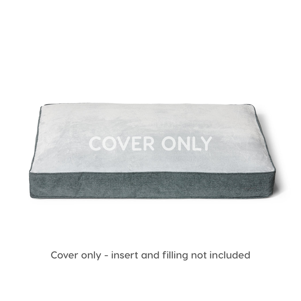 Shapes Oblong Cover NEW Oslo