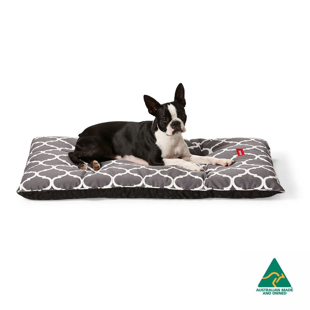 Fashion Pet Futon Lattice