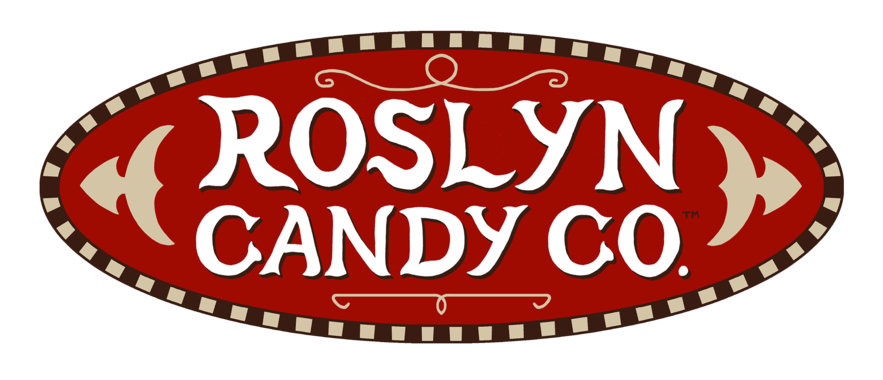 Roslyn Candy Company