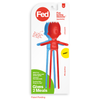 FED (Fun Eating Devices) - The Sporkstix