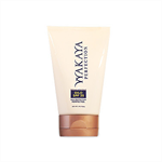 Wakaya Perfect Dilo SPF 35 Lotion