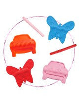 Cool Chews Oral Sensory Chew