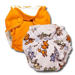 Lil Joey Diapers 2 Pack