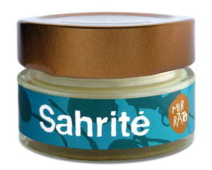Sahrité mirrato 50ml