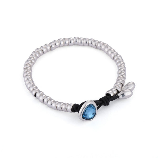 Fashion Romantic Bracelet