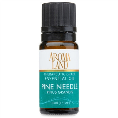 Pine Needle 10ml. (1/3 oz)