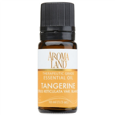 Tangerine 10ml. (1/3 oz)