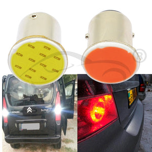 Auto Parking Truck Car Light