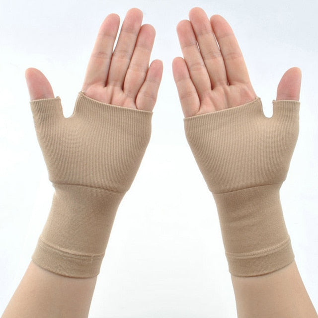 Instability Wrist Support
